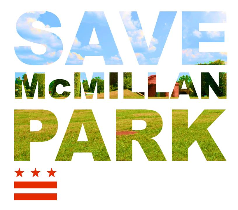 McMillan Park Identity 2 - Cropped