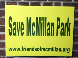 mcmillan-yard-sign-300x225