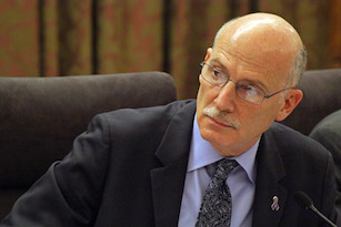 Mendelson Questions